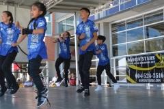 Dancers3_18