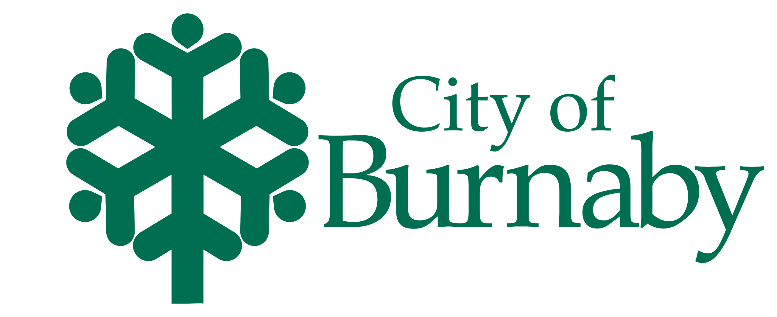 City of Burnaby